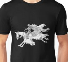 Griffith - Berserk Unisex T-Shirt