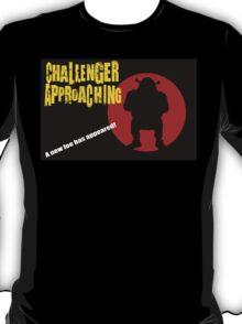Super Shrek Bros T-Shirt