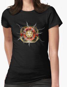 It's Morphin Time - TIGERZORD! T-Shirt