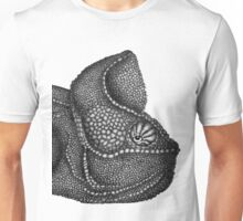 Carlos Unisex T-Shirt