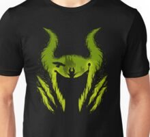 The Evil Fairy Unisex T-Shirt