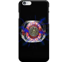 It's Morphin Time - TRICERATOPS iPhone Case/Skin
