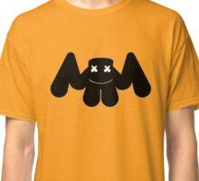 marshmello logo 2 Classic T-Shirt