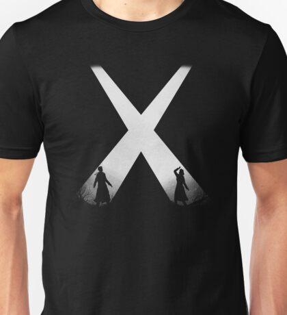 The Encounter Unisex T-Shirt