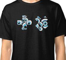 garrix eye! Classic T-Shirt
