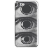 TRIPPIN iPhone Case/Skin