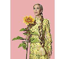 Kristen Wiig - SNL Photographic Print