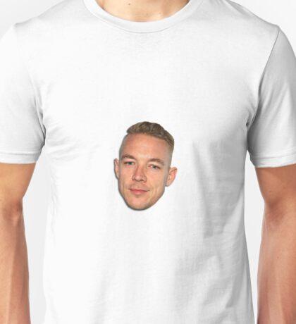 Mad Decent Boss Unisex T-Shirt