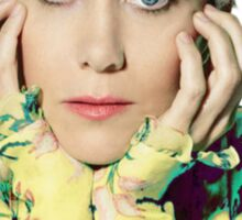 Kristen Wiig - SNL Sticker