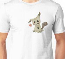 mimi  Unisex T-Shirt