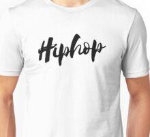 HipHop Unisex T-Shirt