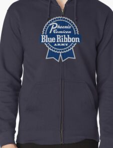 Blue Ribbon Army T-Shirt
