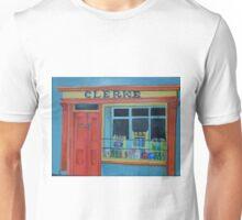 Clerke's Skibbereen Unisex T-Shirt