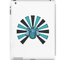 Daleks  iPad Case/Skin