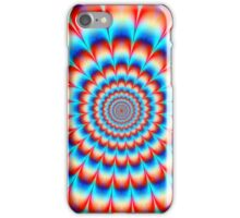 The Trippy iPhone Case/Skin