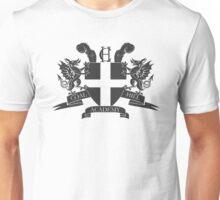 CLASS Unisex T-Shirt