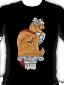 Thorkitty T-Shirt