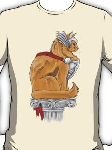 Thorkitty T-Shirt