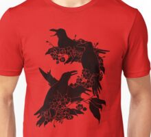 A Feast for Crows Unisex T-Shirt