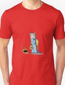 Monster Treat T-Shirt