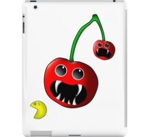 Cherry Revenge iPad Case/Skin