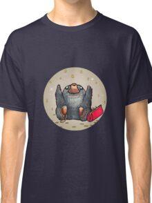 Niffler  Classic T-Shirt