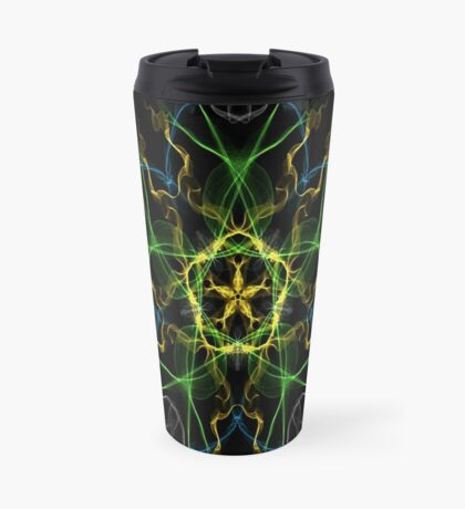 Silken 9 Travel Mug