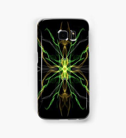 Silken 6 Samsung Galaxy Case/Skin