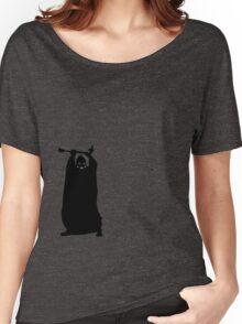 Tusken Raider Women's Relaxed Fit T-Shirt