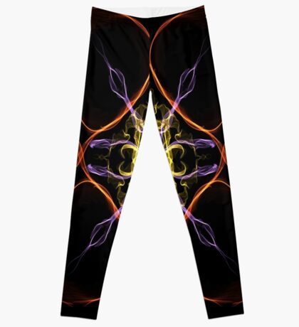 Silken 12 Leggings