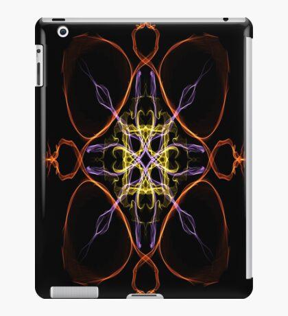 Silken 12 iPad Case/Skin