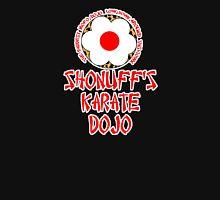 Dojo De Sho'Nuff (Updated) T-Shirt