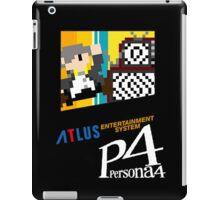 Super Persona 4 iPad Case/Skin