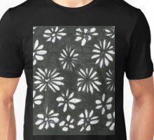 Spotting Petals Unisex T-Shirt