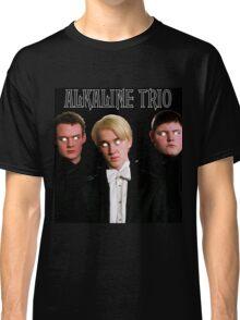 From Here to Azkaban Classic T-Shirt