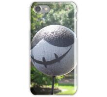 PermaDeathy car topper Amazingness! iPhone Case/Skin