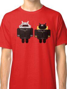 Dafdroid Classic T-Shirt