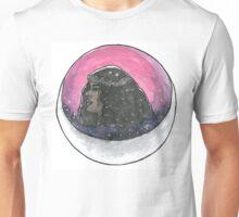 Winter Hayle-Blackthorn Unisex T-Shirt