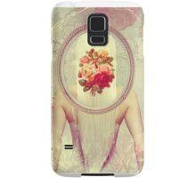 a6 Samsung Galaxy Case/Skin