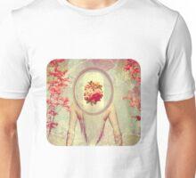 a6 Unisex T-Shirt
