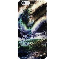 NGC 1300_14110001.png iPhone Case/Skin