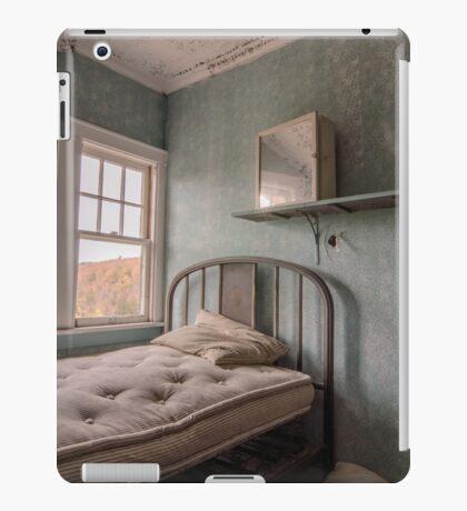 Waking Demons iPad Case/Skin