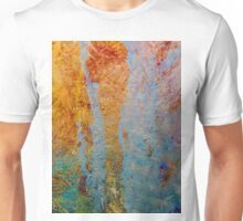FLUID Unisex T-Shirt