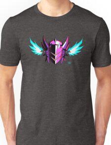 GG! Classic Orion (Sunset) Unisex T-Shirt
