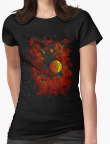 Planet Nursery * T-Shirt