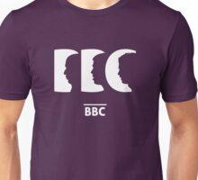 BBC Logo Unisex T-Shirt