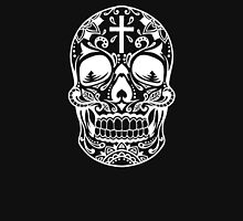 Sugar Skull Black T-Shirt