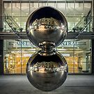 Rundle Mall #3 by SD Smart