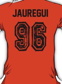 Jauregui'96 T-Shirt