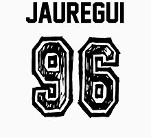 Jauregui'96 Men's Baseball ¾ T-Shirt